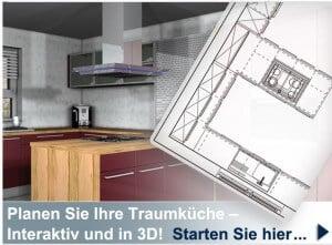 SHD-Planung2