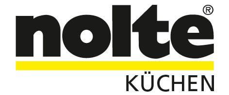Logo_Nolte_Kuechen_JPEG