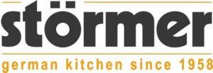 Logo_Stoermer