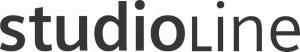 studioLine Logo