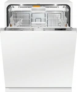 G6588 251x300 - Miele in unserem Showroom